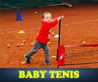 Baby-tenis-TC-MIHAL